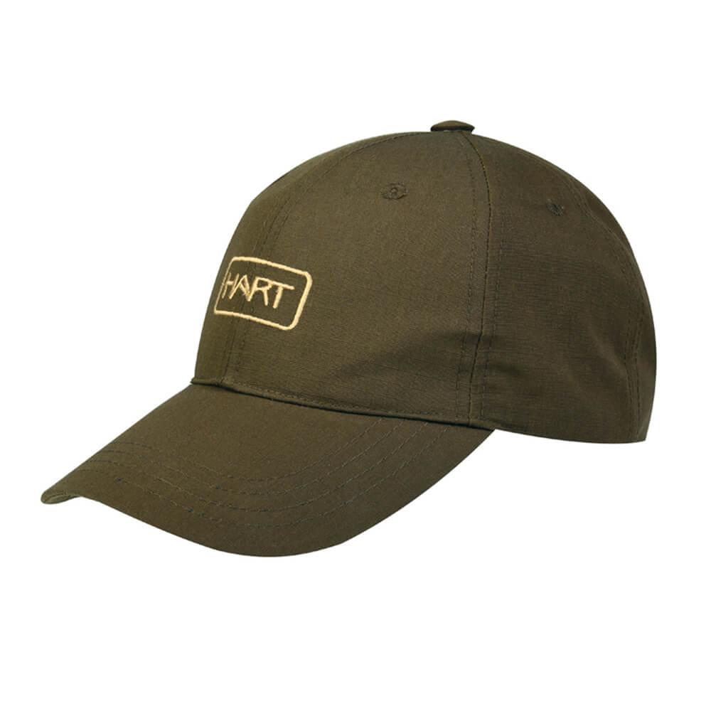 Hart Cap Henar-C (Grün) - Jagdbekleidung Herren