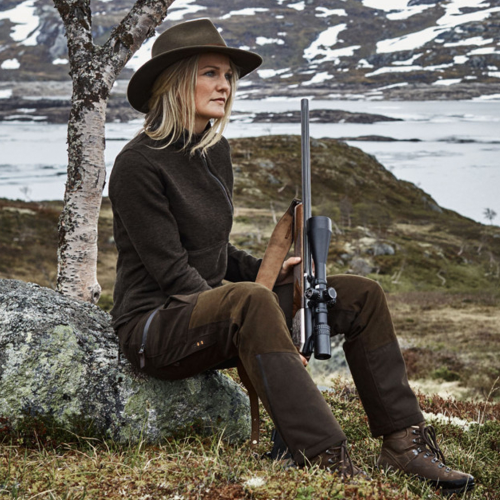 Northern Hunting Damenhose Tora Liv