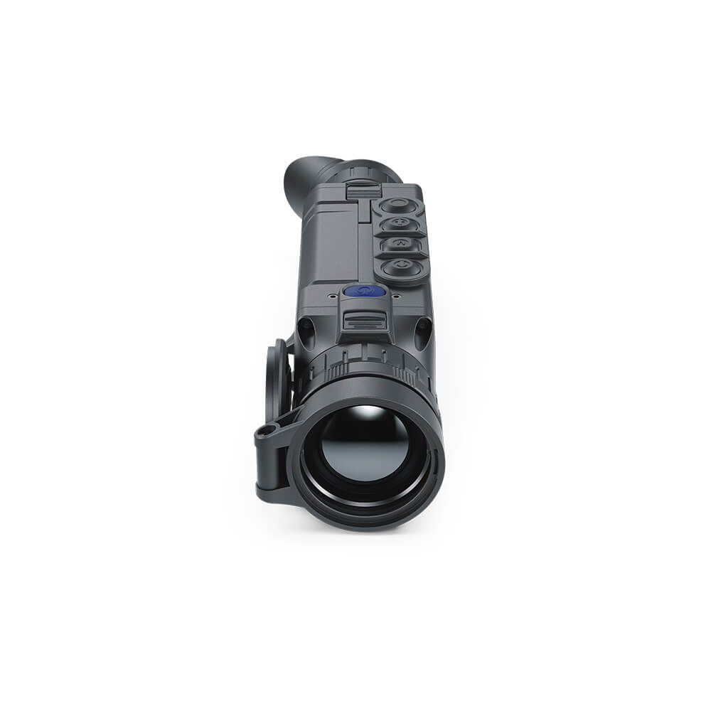 Pulsar Wärmebildgerät Helion 2 XP50