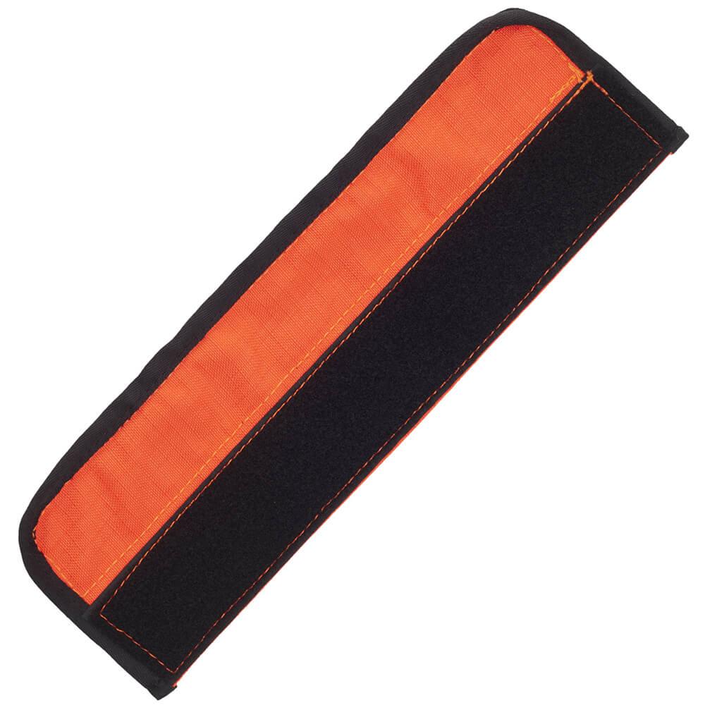 Browning Erweiterung Rückenlasche für Hundeschutzwesten - Browning