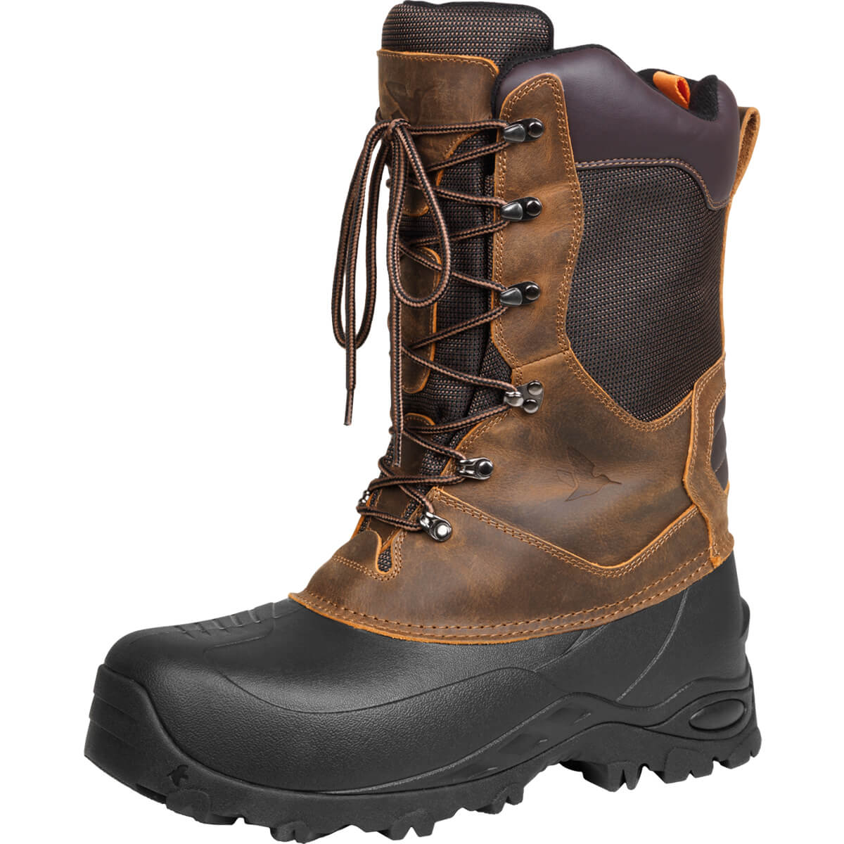 Seeland Thermostiefel North Pac - Schuhe & Stiefel