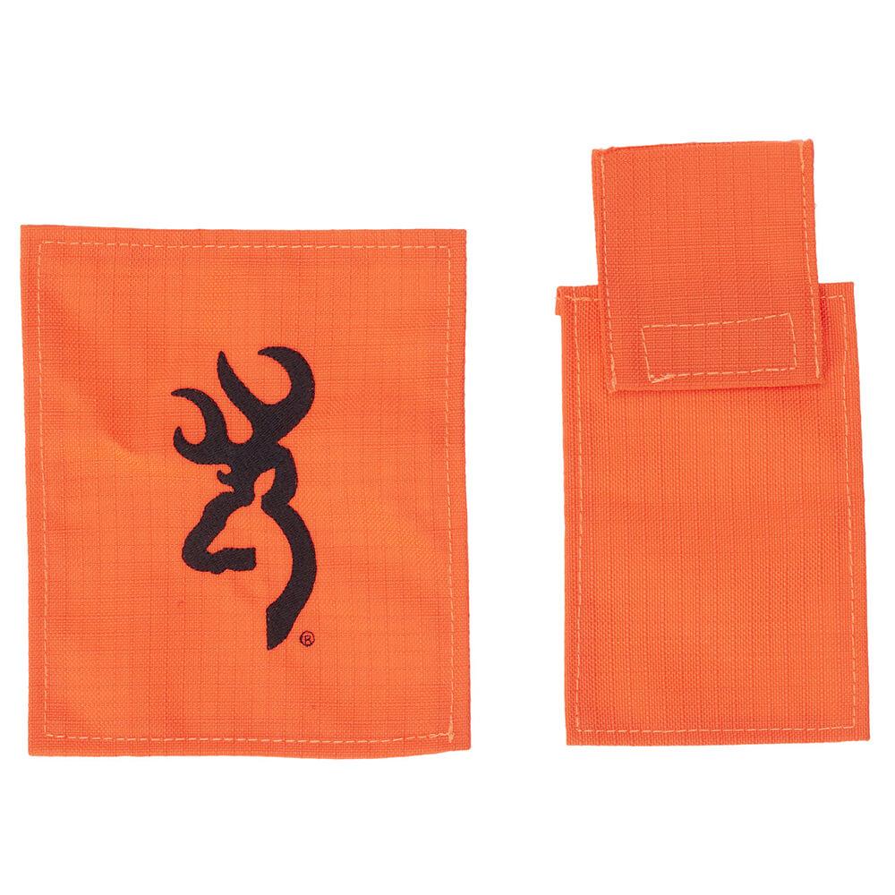 Browning GPS-Tasche für Hundeschutzweste - Browning