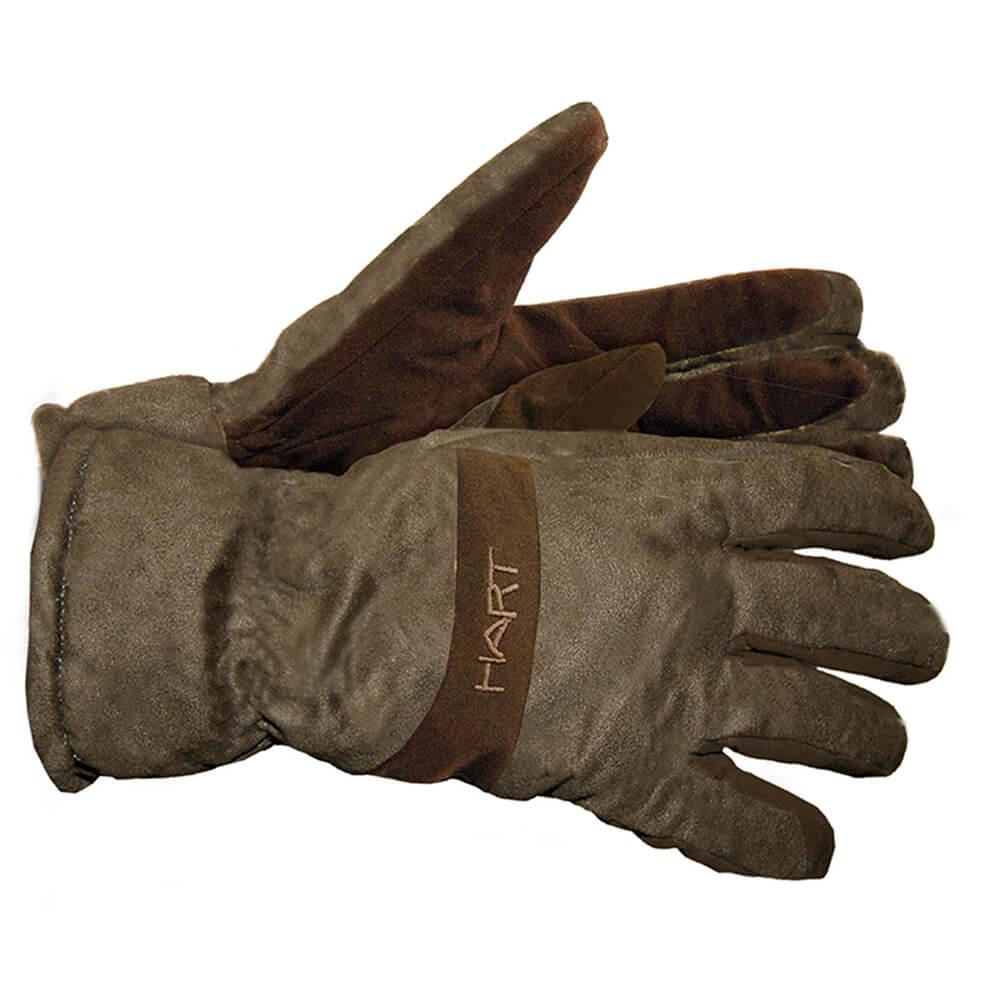 Hart Handschuhe Oakland-GL - Handschuhe