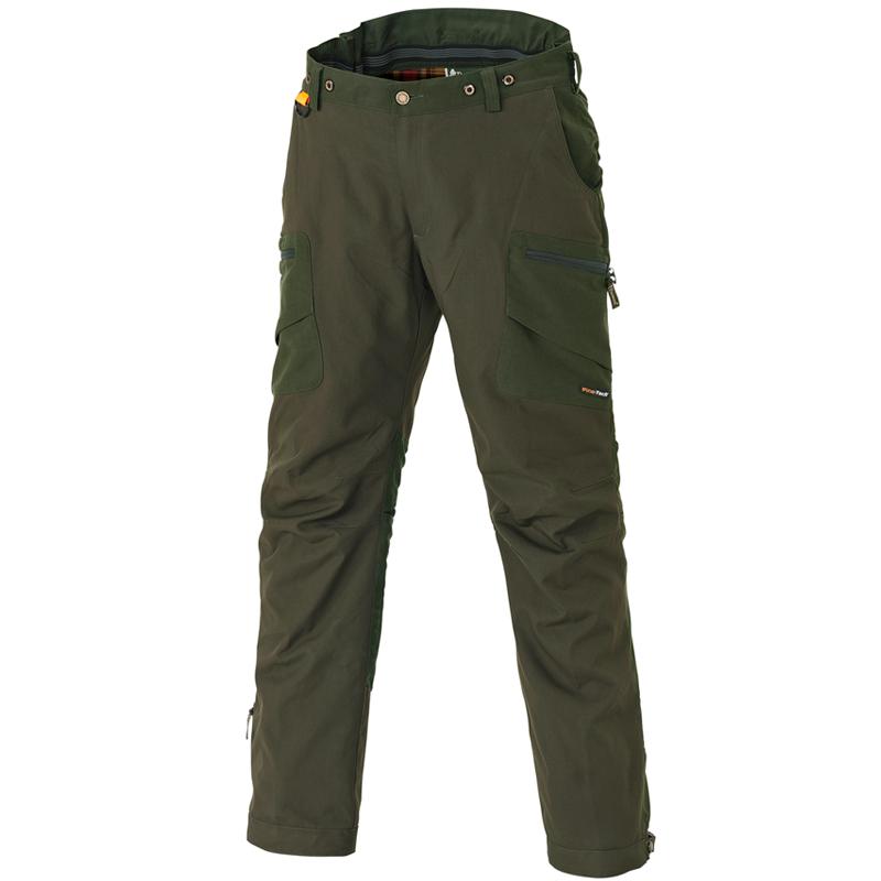 Pinewood Hunter Pro Extreme Hose - Jagdbekleidung