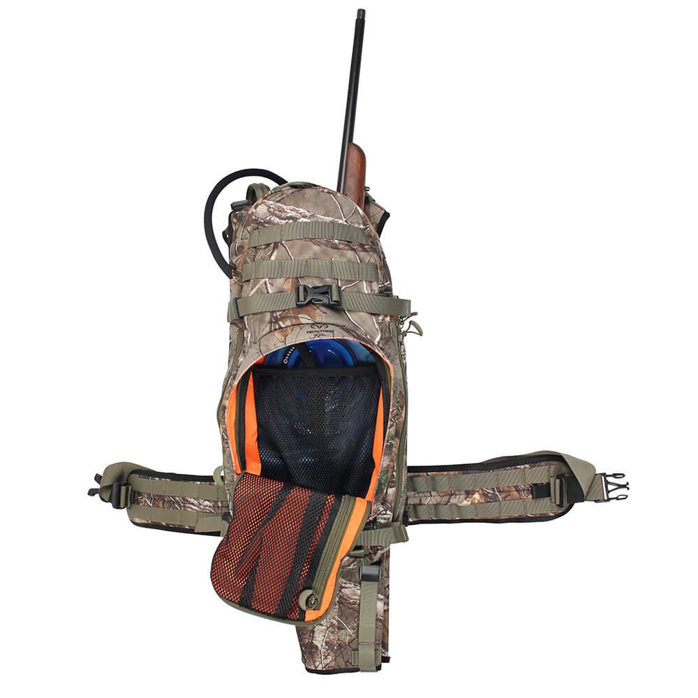 Vorn Lynx 12/20L Rucksack (Realtree Xtra)