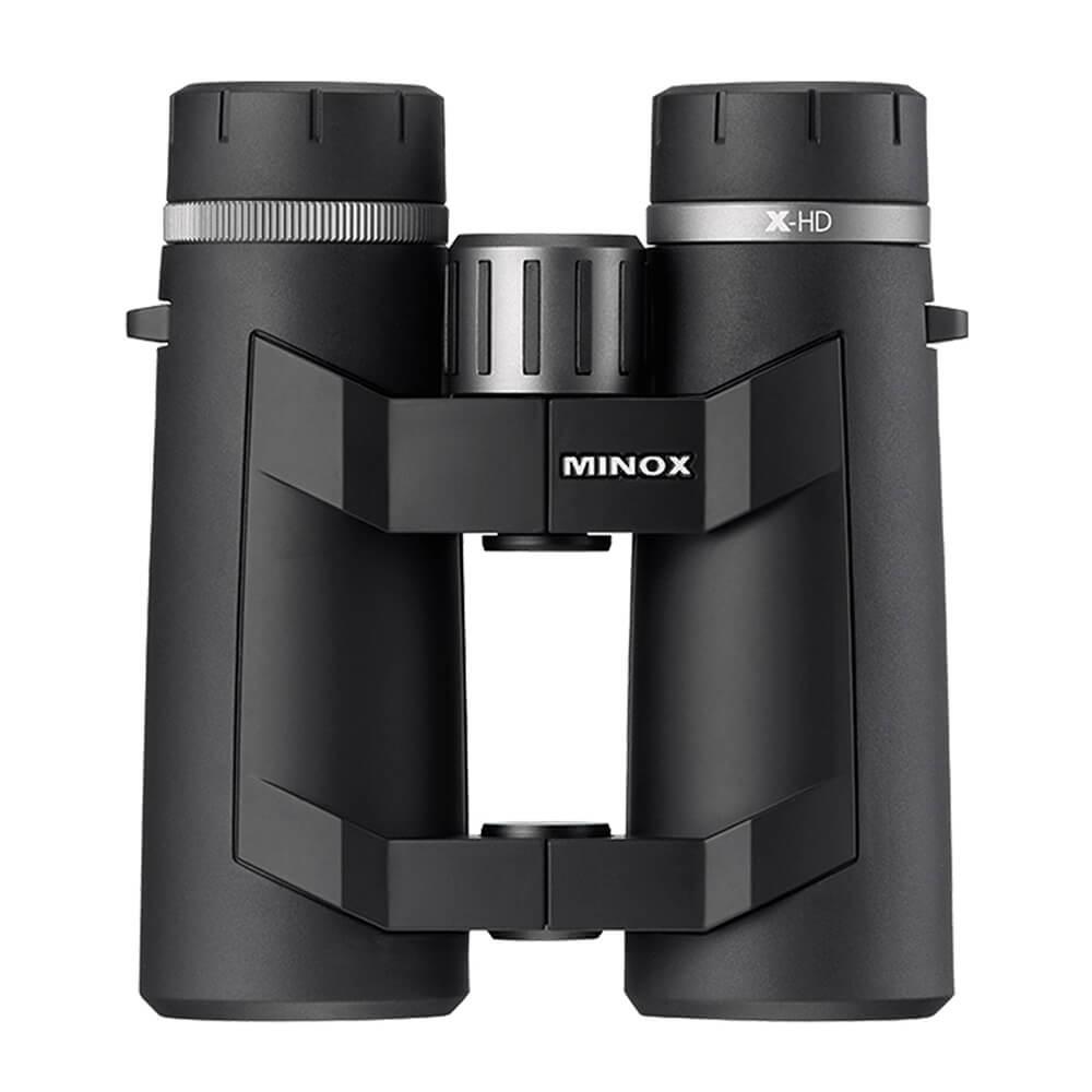 MINOX Fernglas X-HD 8x44 - Minox