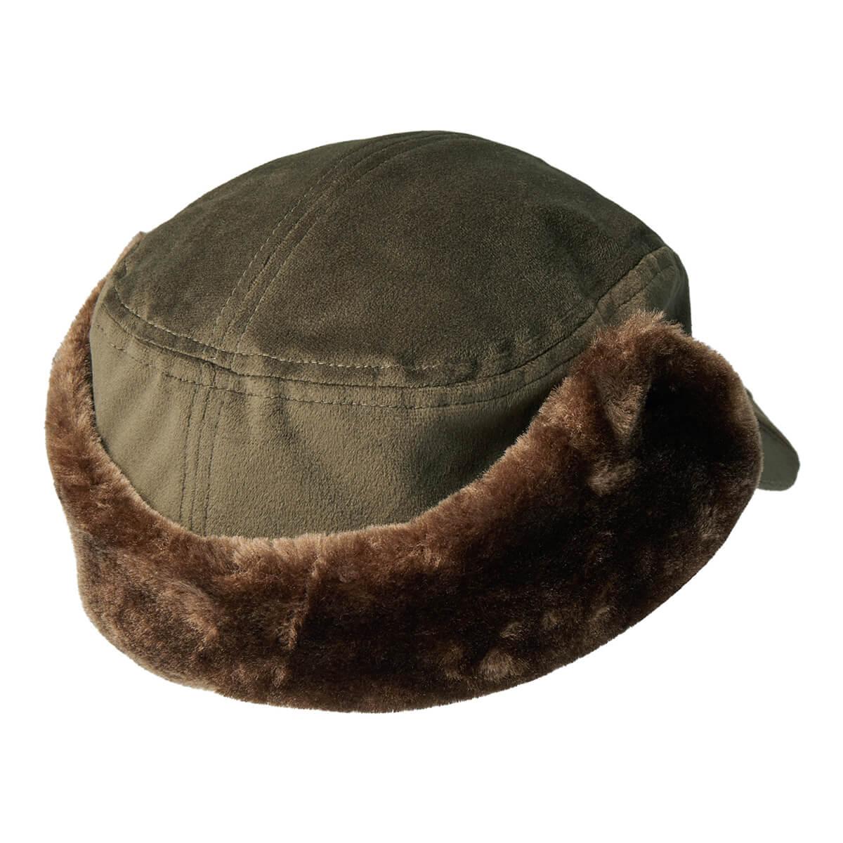 Deerhunter Mütze Rusky Silent