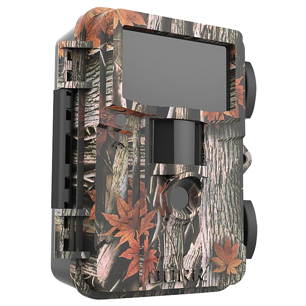 Dörr Wildkamera Mini SnapShot Black 12MP HD - Dörr