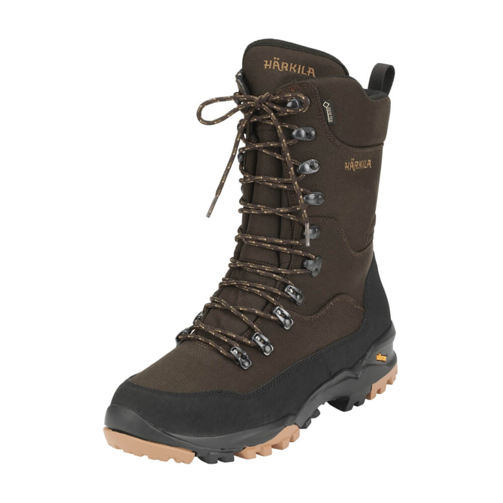 Härkila Stiefel Mountain Hunter GTX - Schuhe & Stiefel