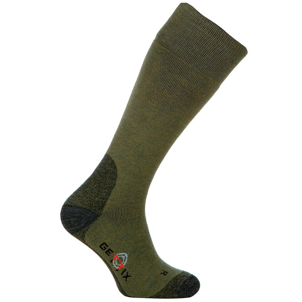 Gettix Merino Thermo Socken - Gettix