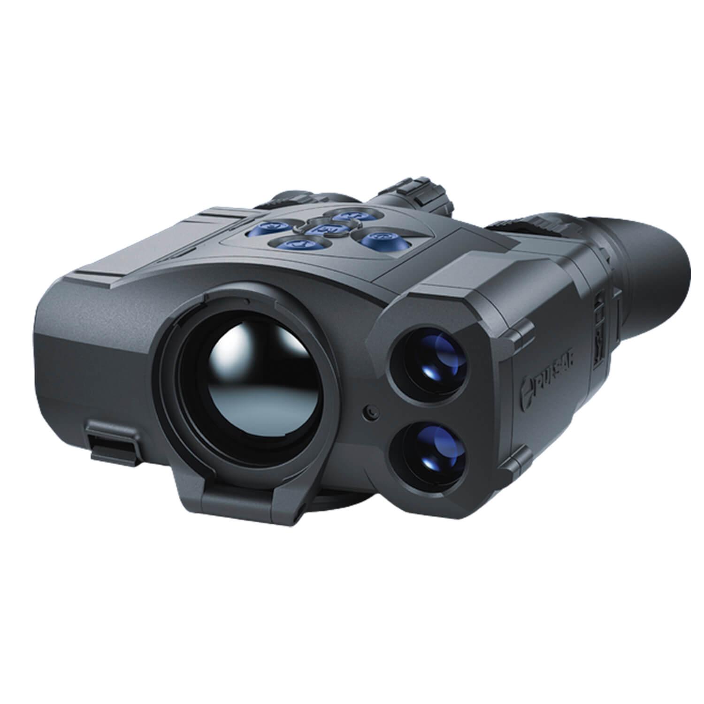 Pulsar Wärmebildgerät Accolade 2 LRF XP50 Pro - Nachtsichtgeräte