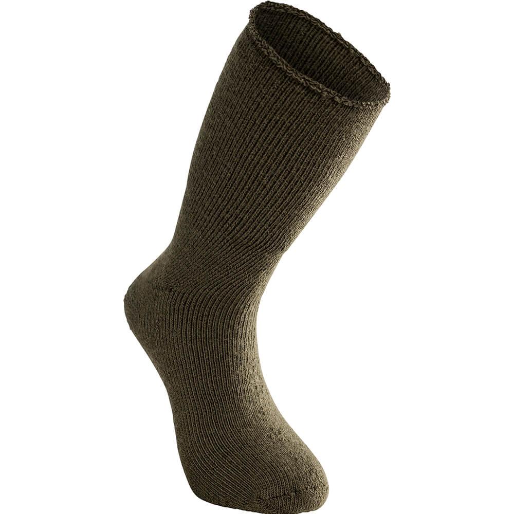 Woolpower Socken Arctic 800 - Jagdbekleidung Damen