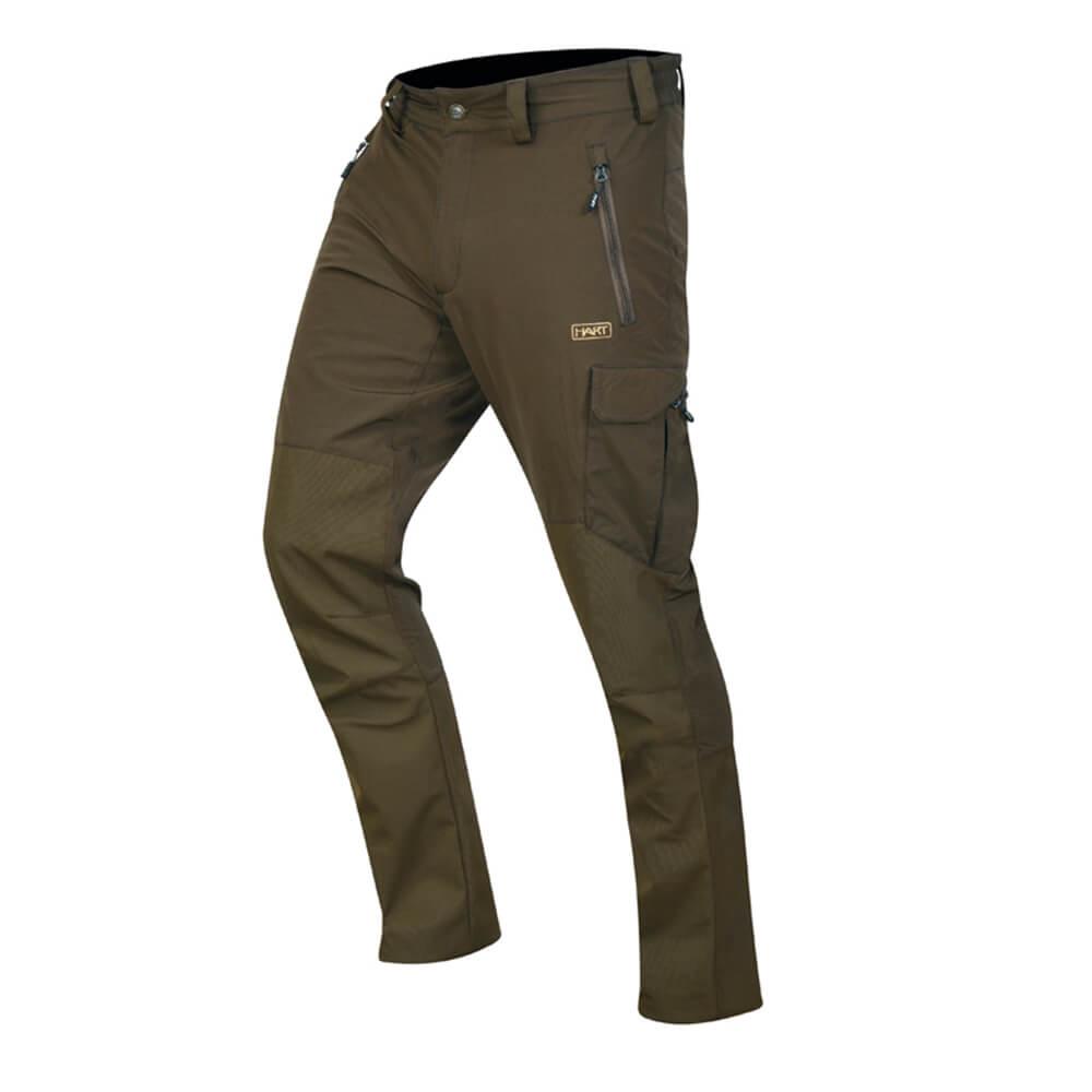 Hart Sommerhose Moritz-T - Sommer-Jagdbekleidung