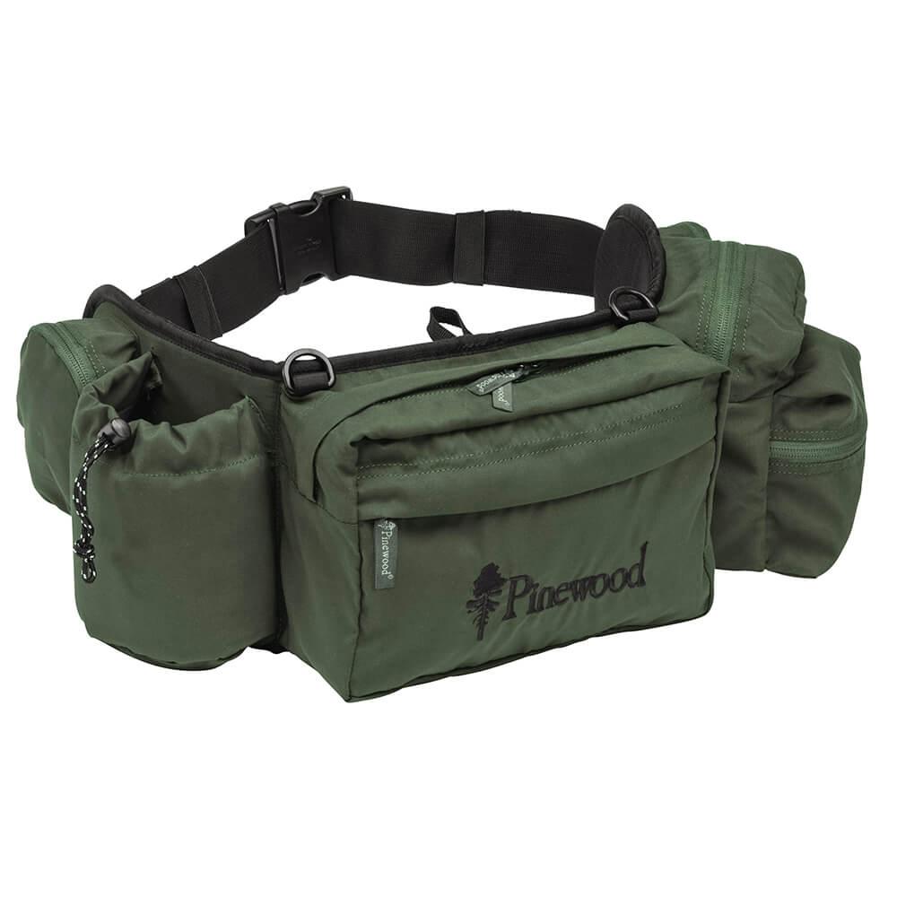 Pinewood Gürteltasche Ranger