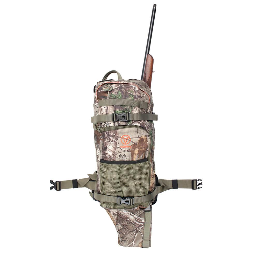 Vorn Fox 7L Rucksack (Realtree Xtra)