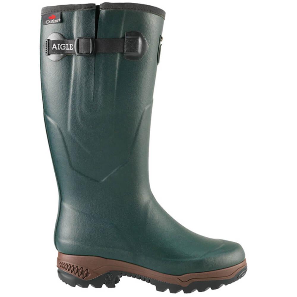 Aigle Parcours® 2 Outlast Gummistiefel - Schuhe & Stiefel