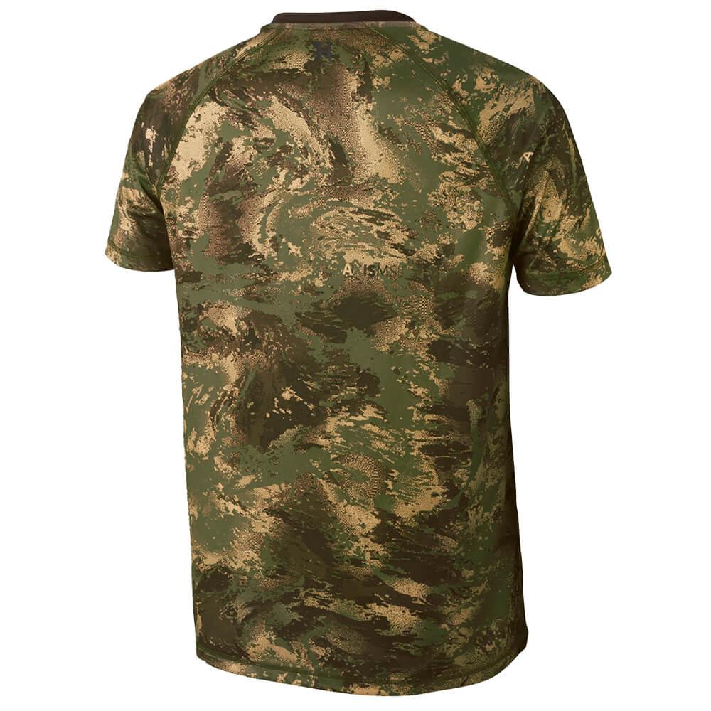 Härkila T-Shirt Lynx - AXIS MSP