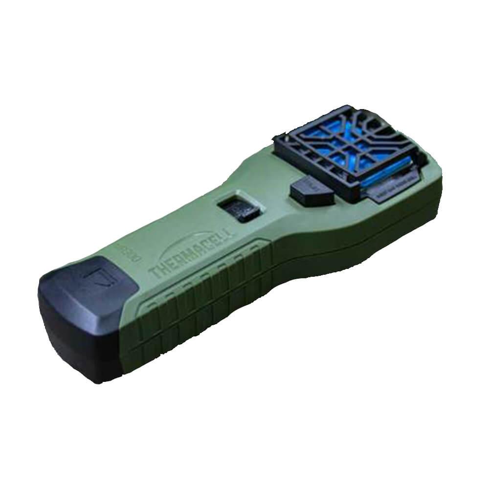 Thermacell MR-300G Handgerät