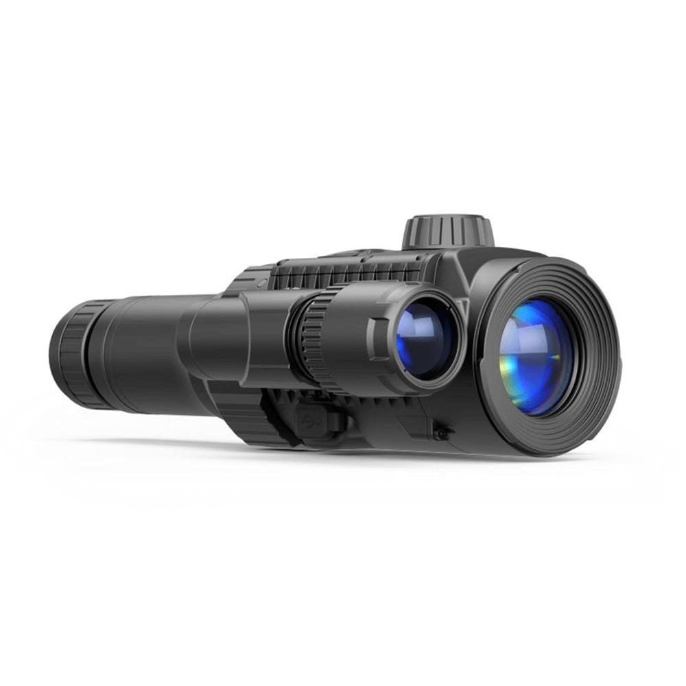 Pulsar FN-455 Digitalnachtsichtgerät