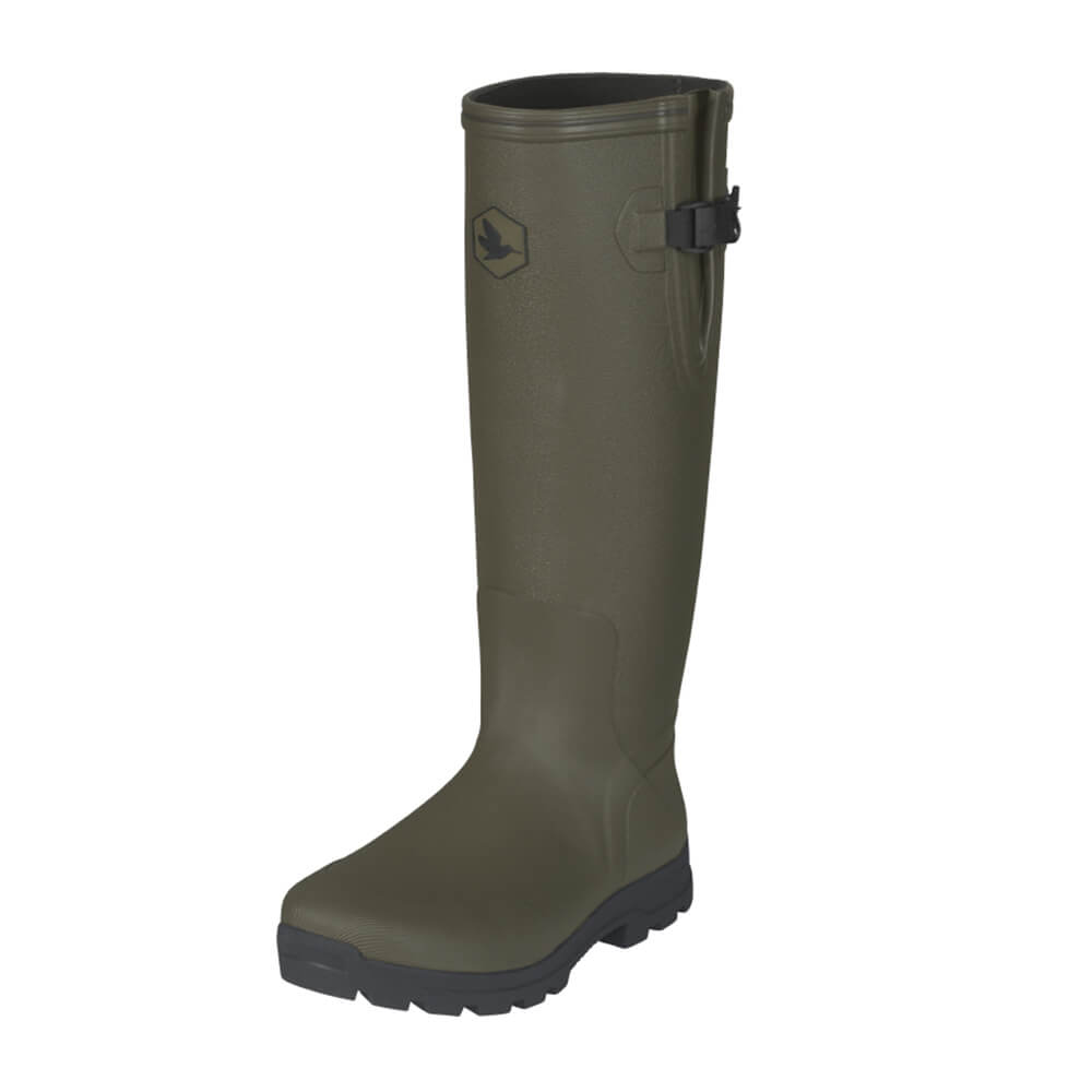 Seeland Gummistiefel Key-Point Boot - Schuhe & Stiefel