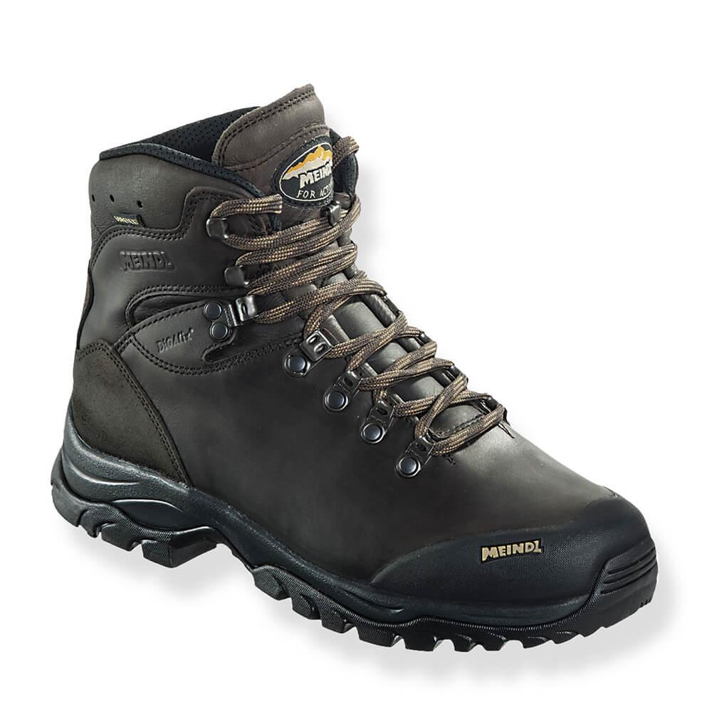 Meindl Jagdstiefel Kansas GTX - Schuhe & Stiefel