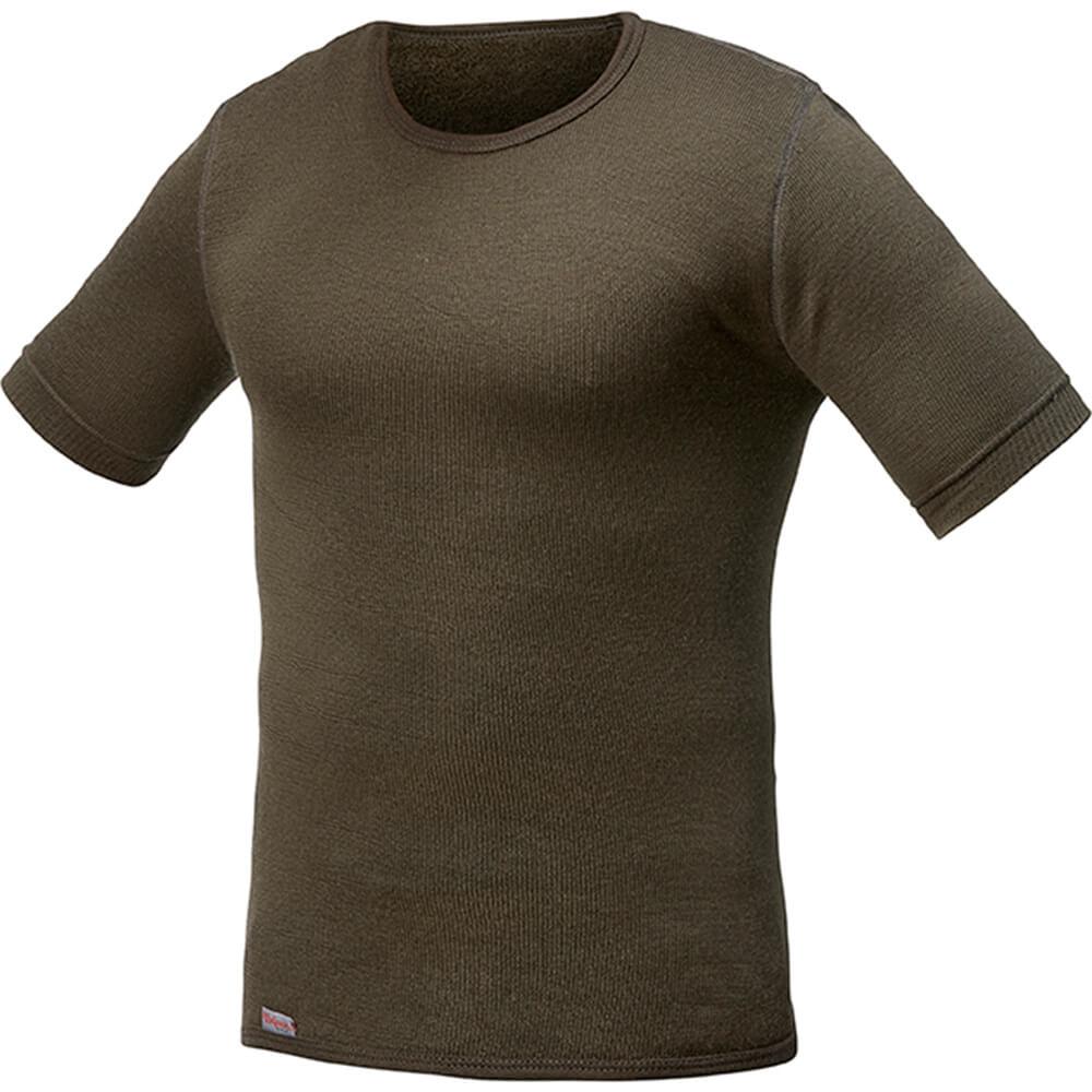 Woolpower T-Shirt Tee 200 - Unterwäsche