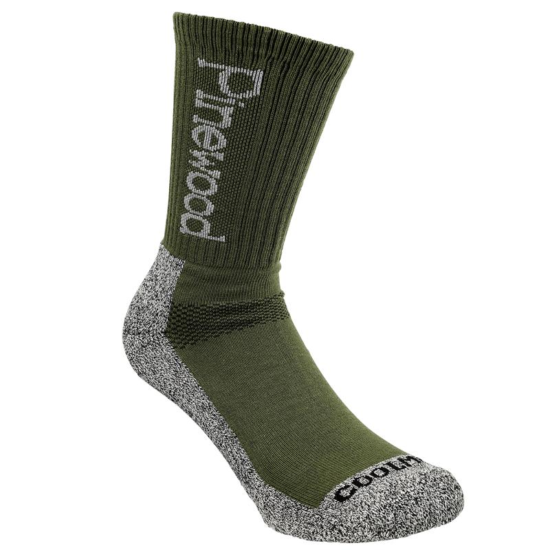 Pinewood COOLMAX Socken - Pinewood