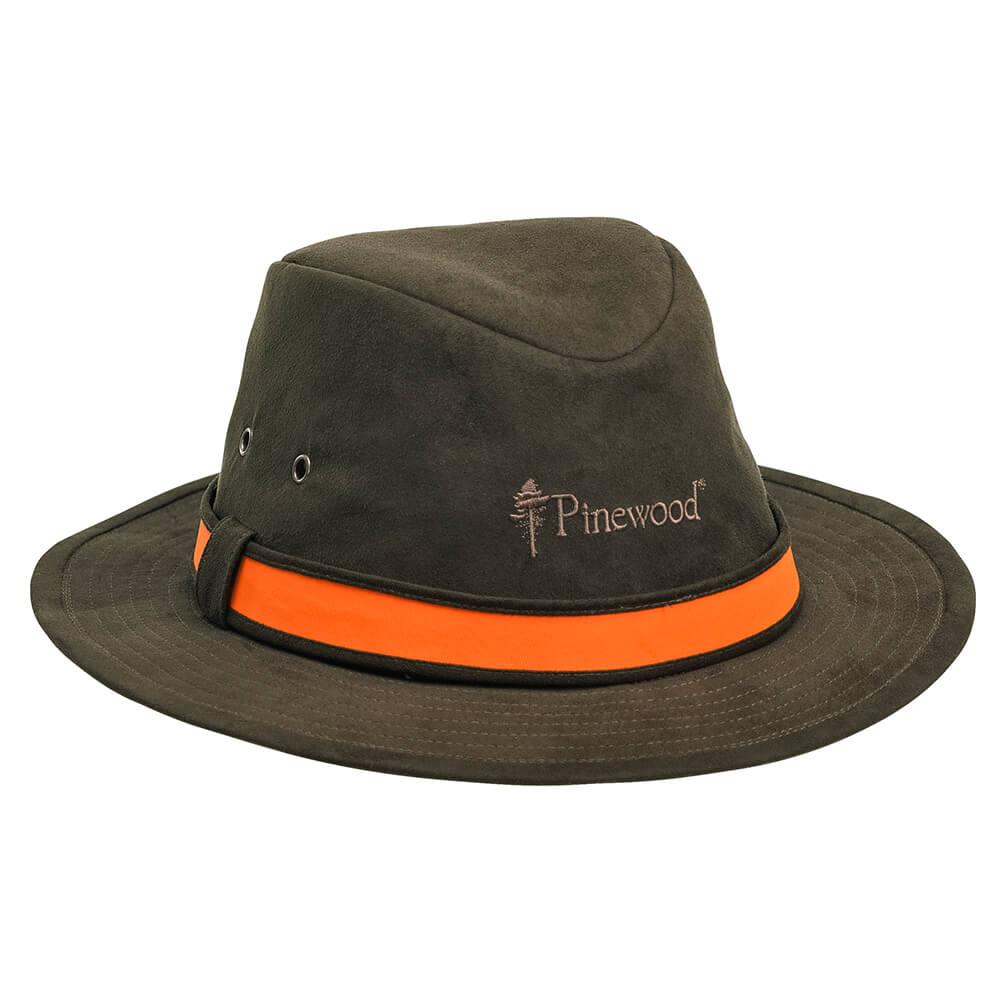 Pinewood Jagdhut