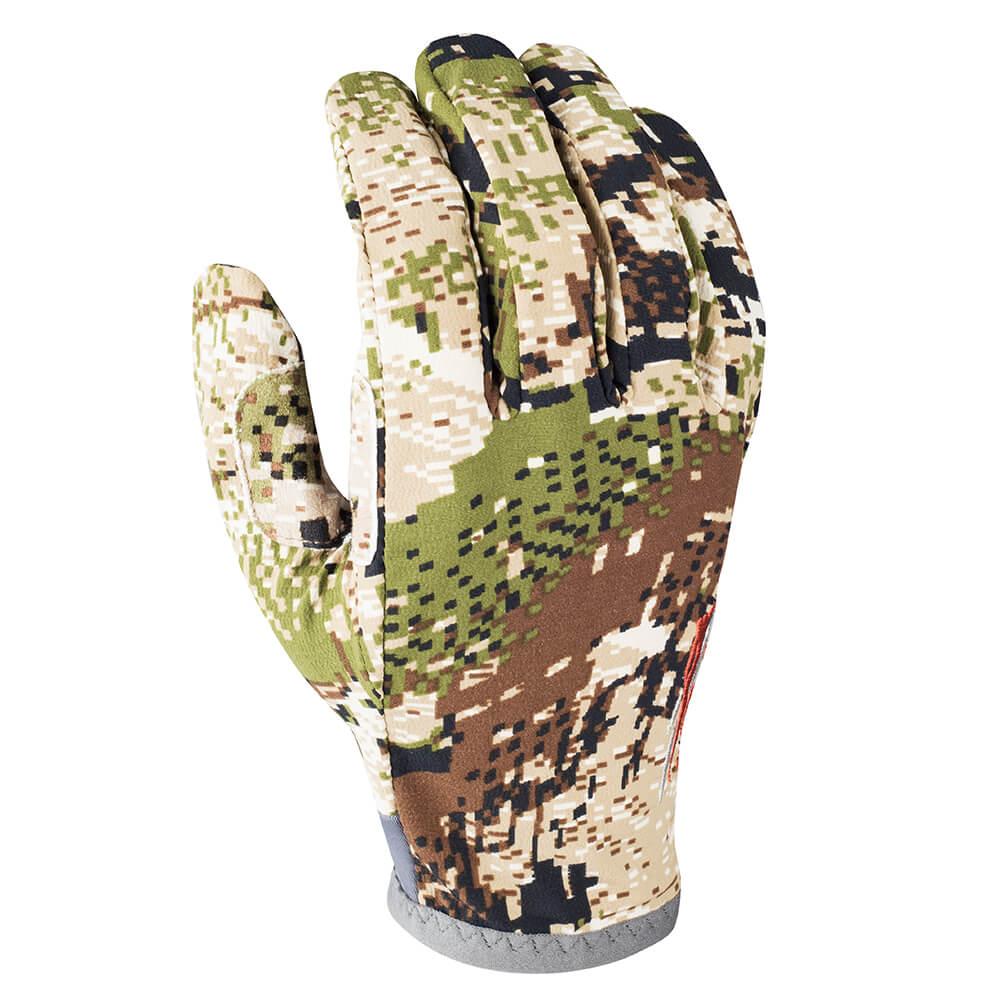 Sitka Gear Handschuhe Ascent (Subalpine) - Handschuhe