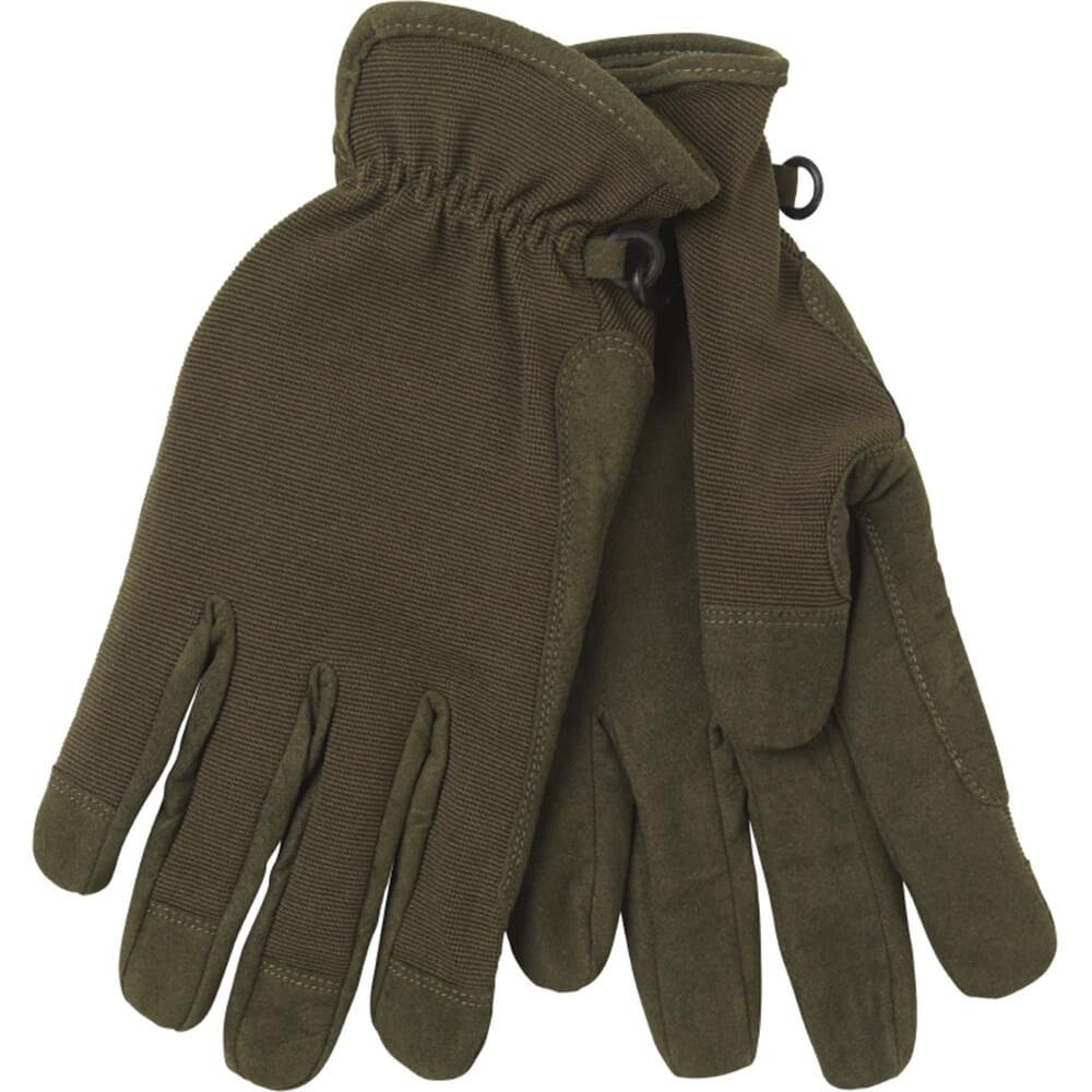 Seeland Hawker Handschuhe - Handschuhe
