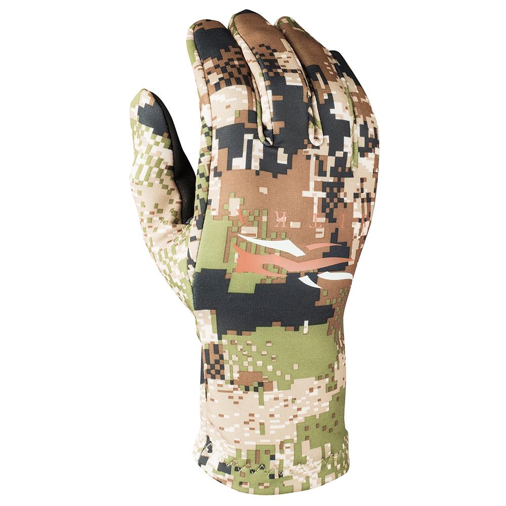 Sitka Gear Traverse Liner Handschuhe - SA - Handschuhe