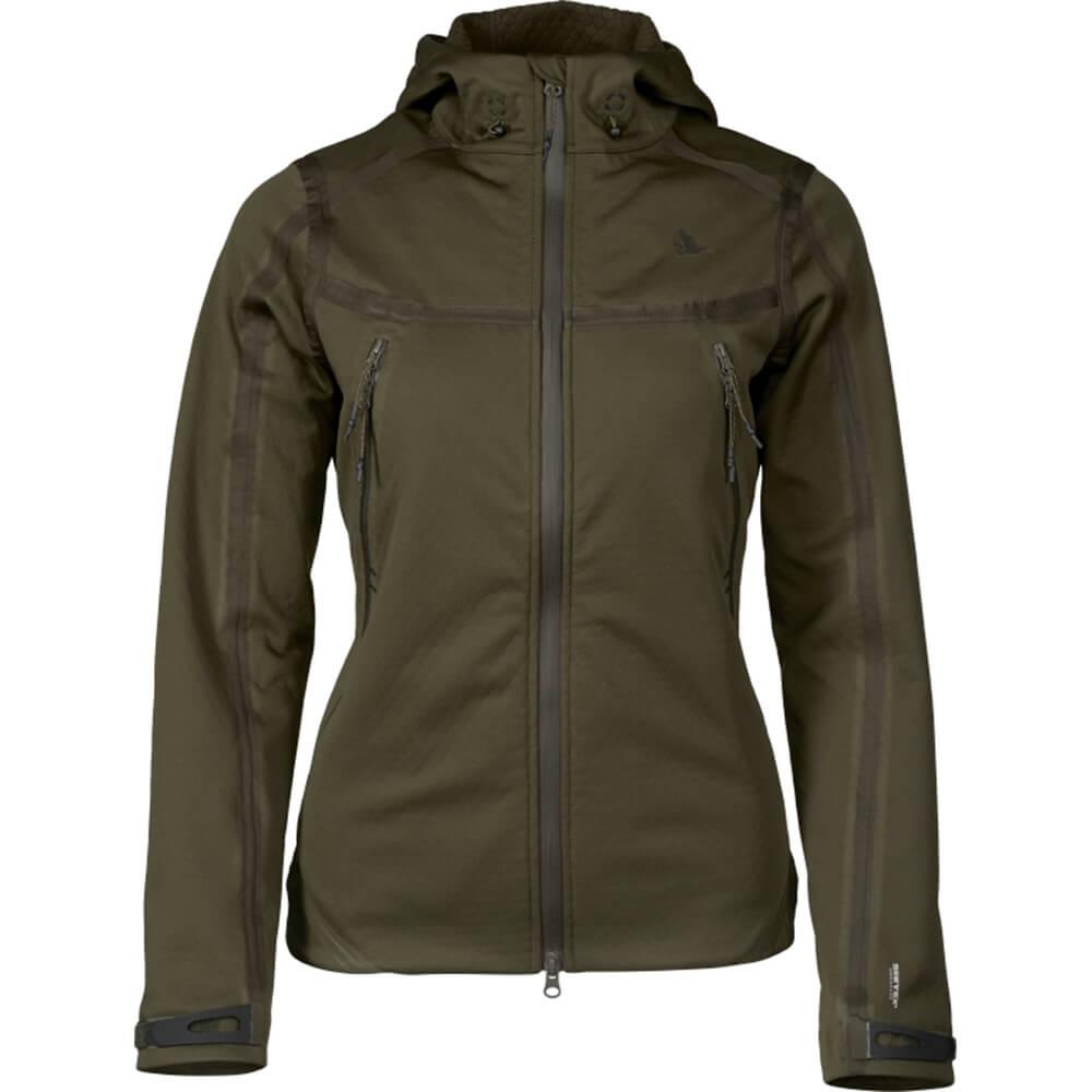 Seeland Damenjacke Hawker Lady Advance - Jagdbekleidung Damen