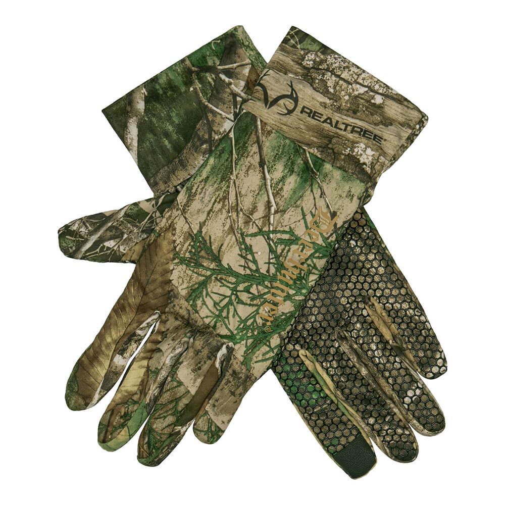 Deerhunter Handschuhe Approach - Gänsejagd