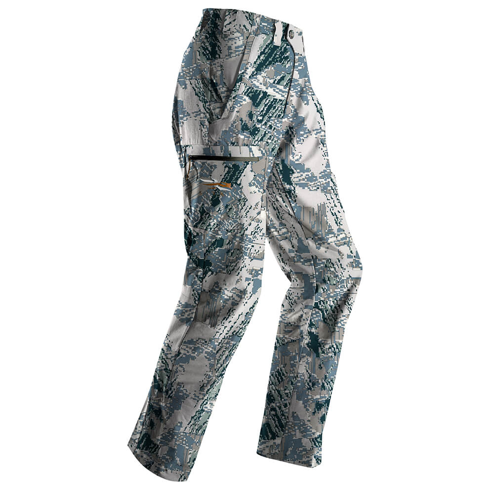 Sitka Gear Jagdhose Ascent (Open Country) - Sitka Gear