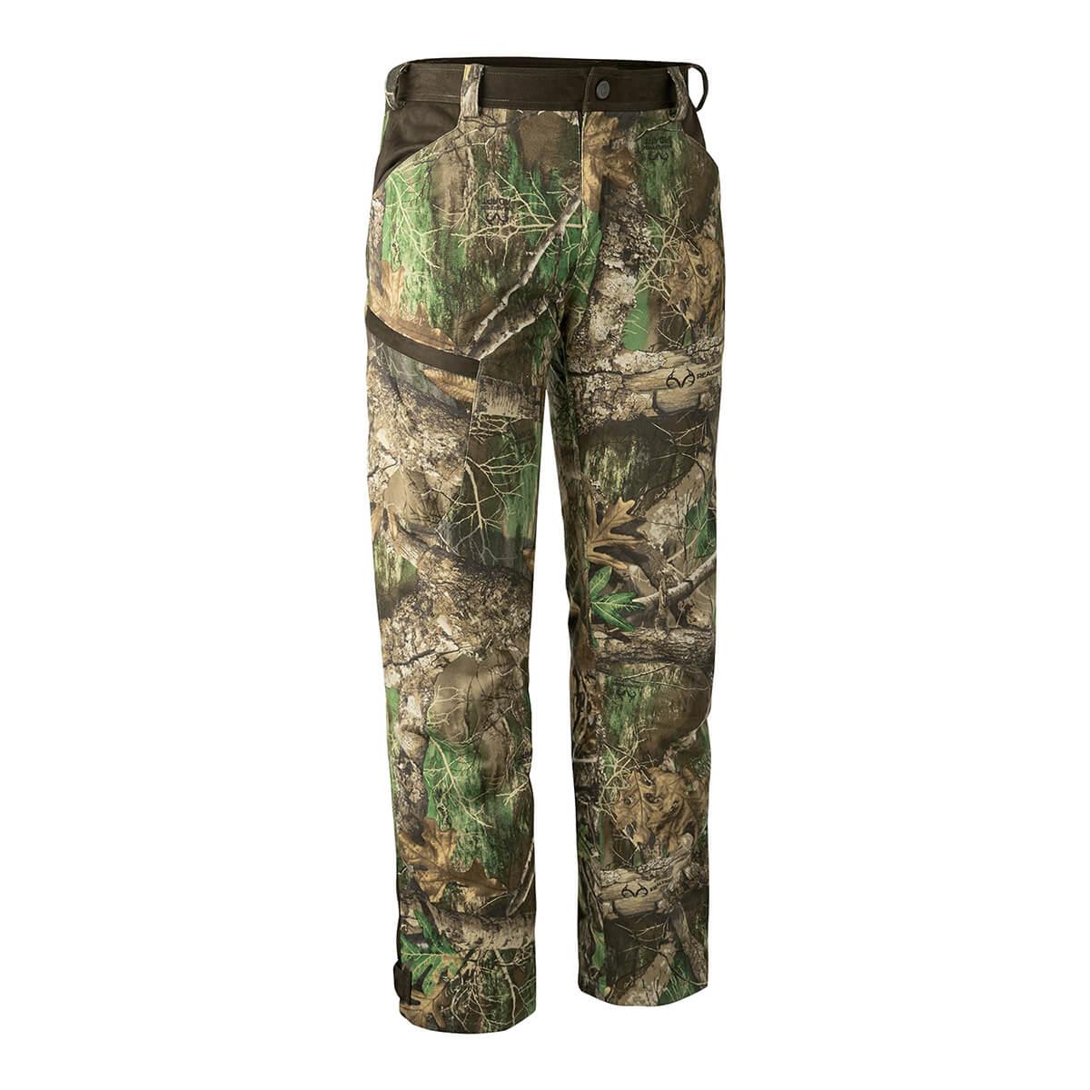 Deerhunter Jagdhose Explore (Realtree Adapt) - Jagdbekleidung Herren