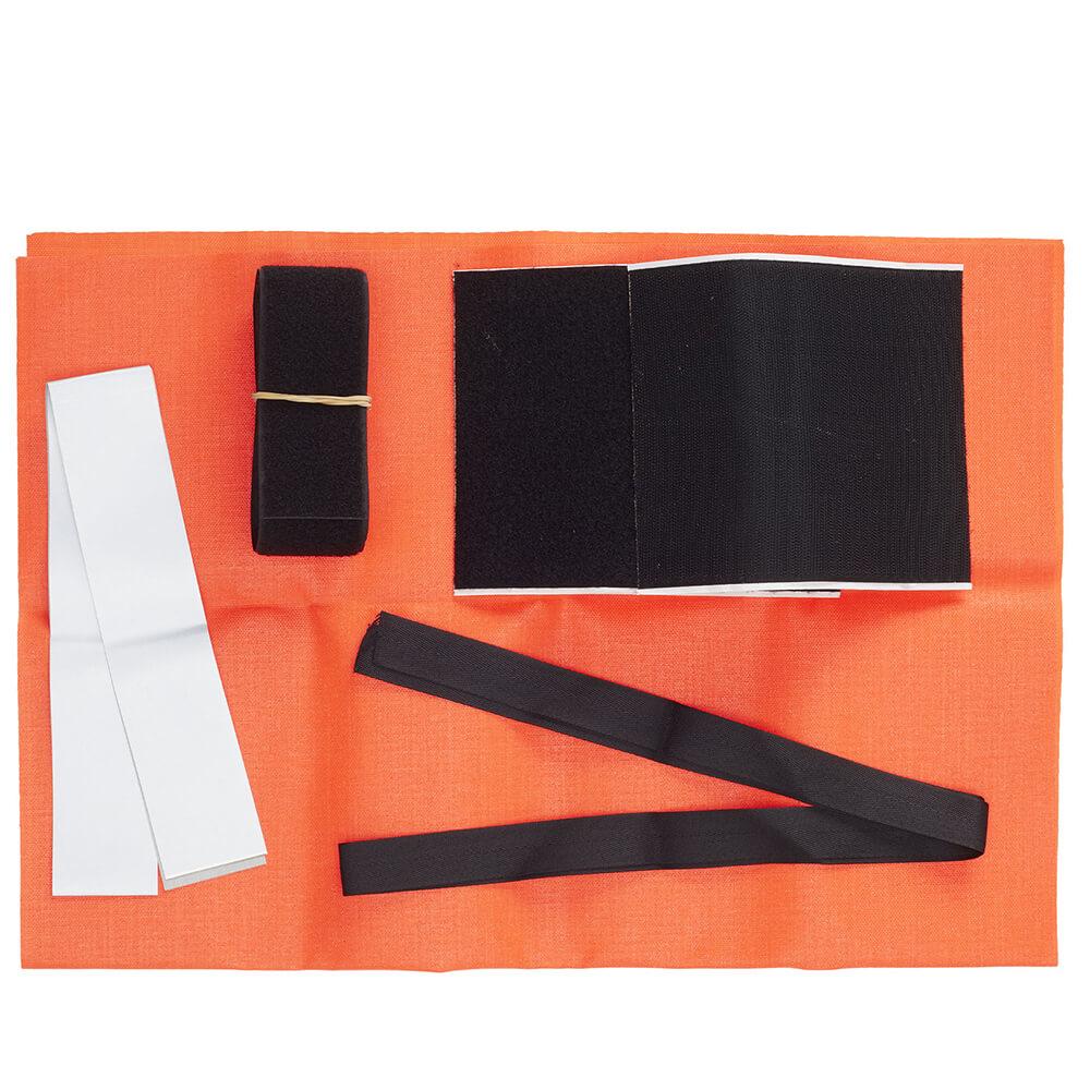 Browning Reparatur-Kit für Hundeschutzwesten - Browning