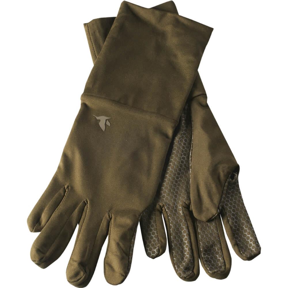 Seeland Hawker Scent Control Handschuhe - Handschuhe