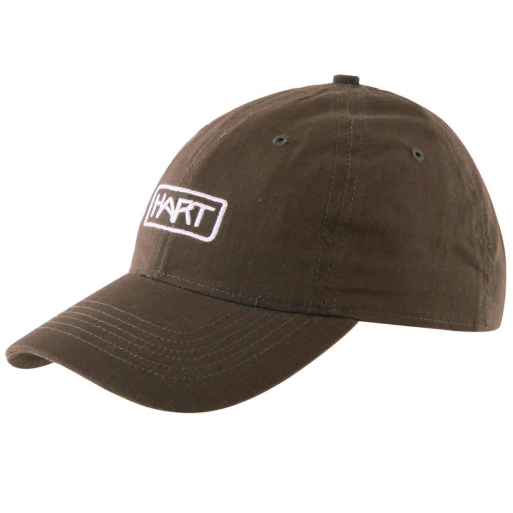 Hart Vintage Cap - Mützen & Caps
