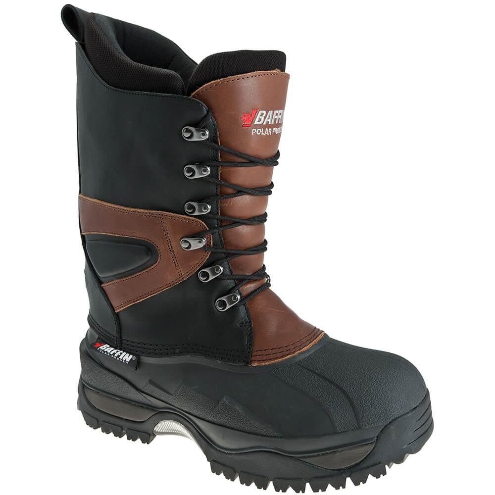 Baffin Thermostiefel Apex - Schuhe & Stiefel