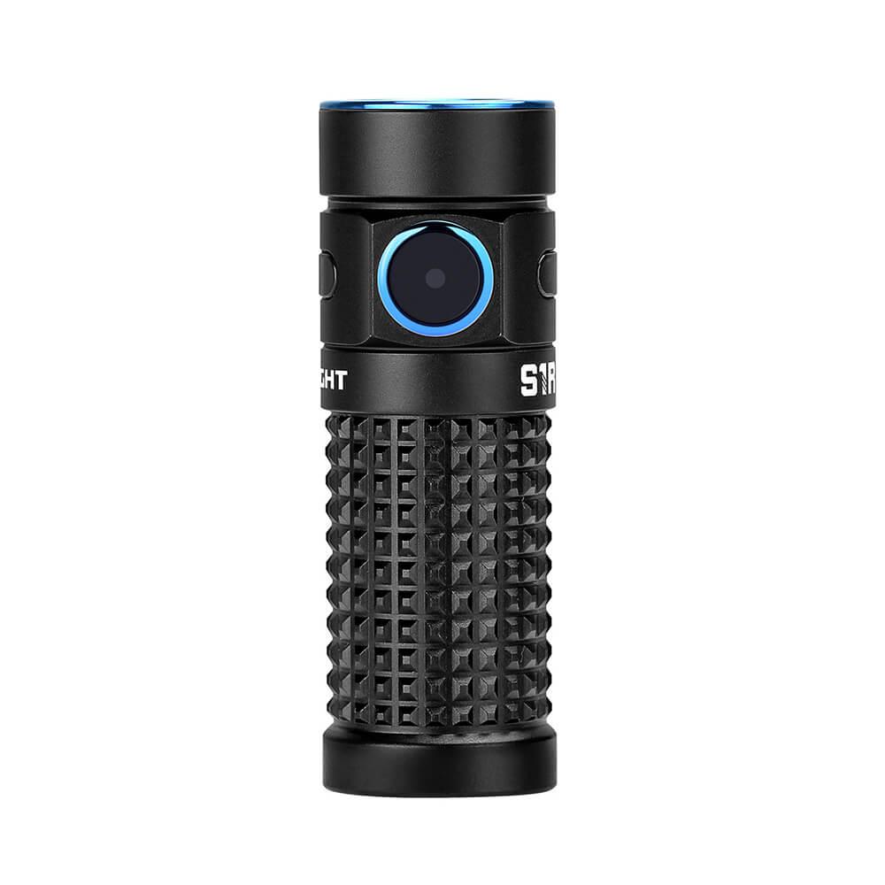 Olight Taschenlampe S1R Baton II