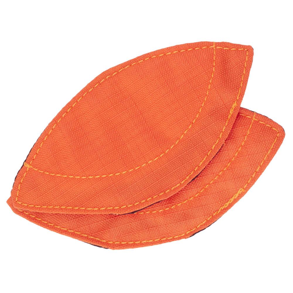Browning Schulterschutz für Hundeschutzwesten - Browning