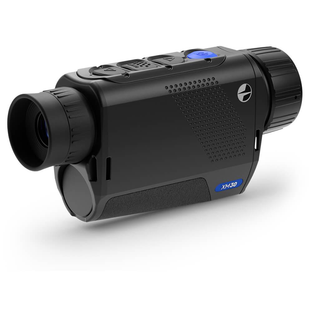 Pulsar Wärmebildgerät Axion XM30S