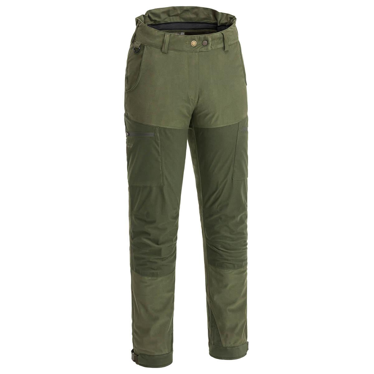 Pinewood Damenhose Retrieve Active - Jagdbekleidung Damen