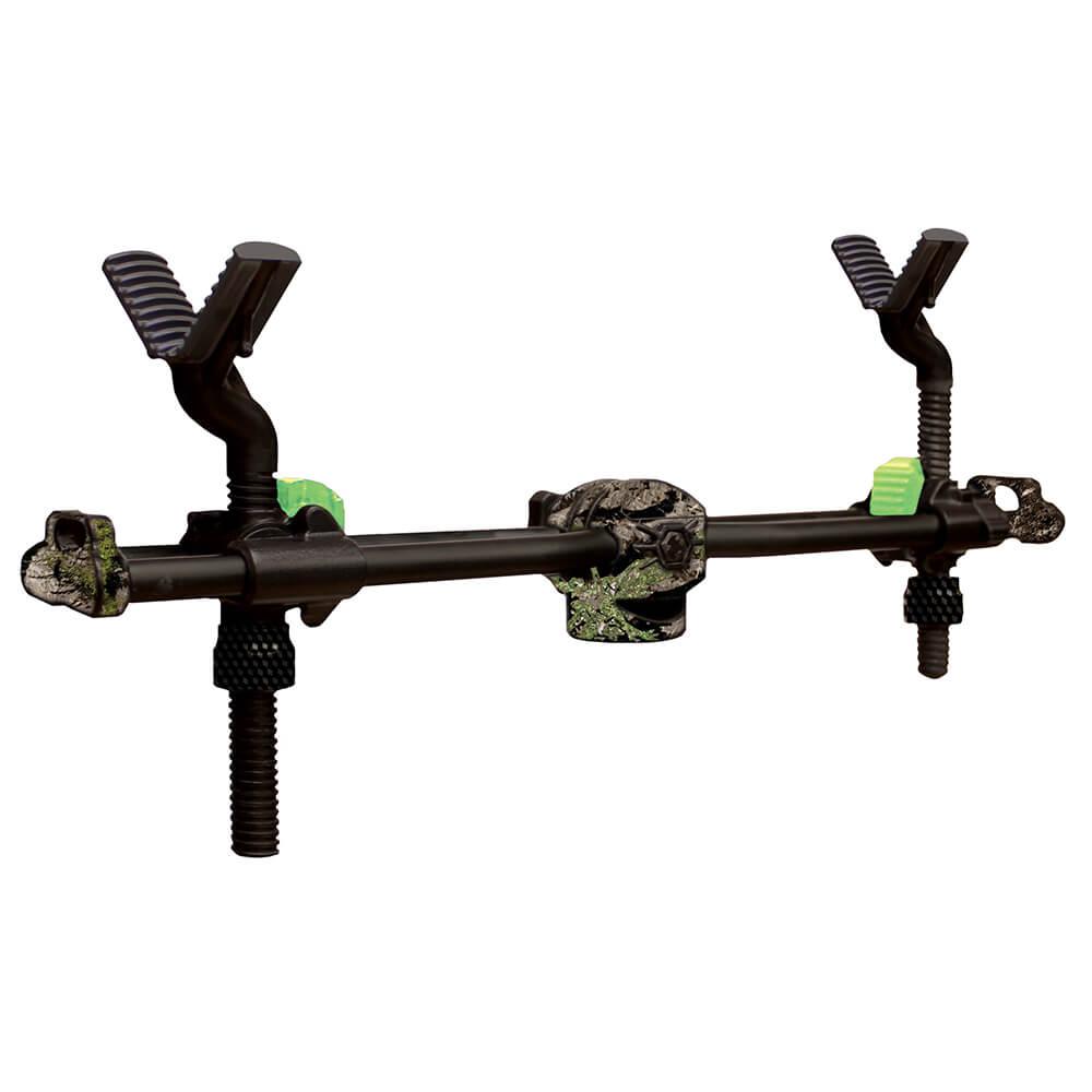 Primos Trigger-Stick 2-Punkt Auflage - Pirschstöcke