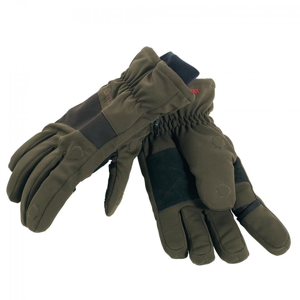 Deerhunter Muflon Handschuhe - Handschuhe