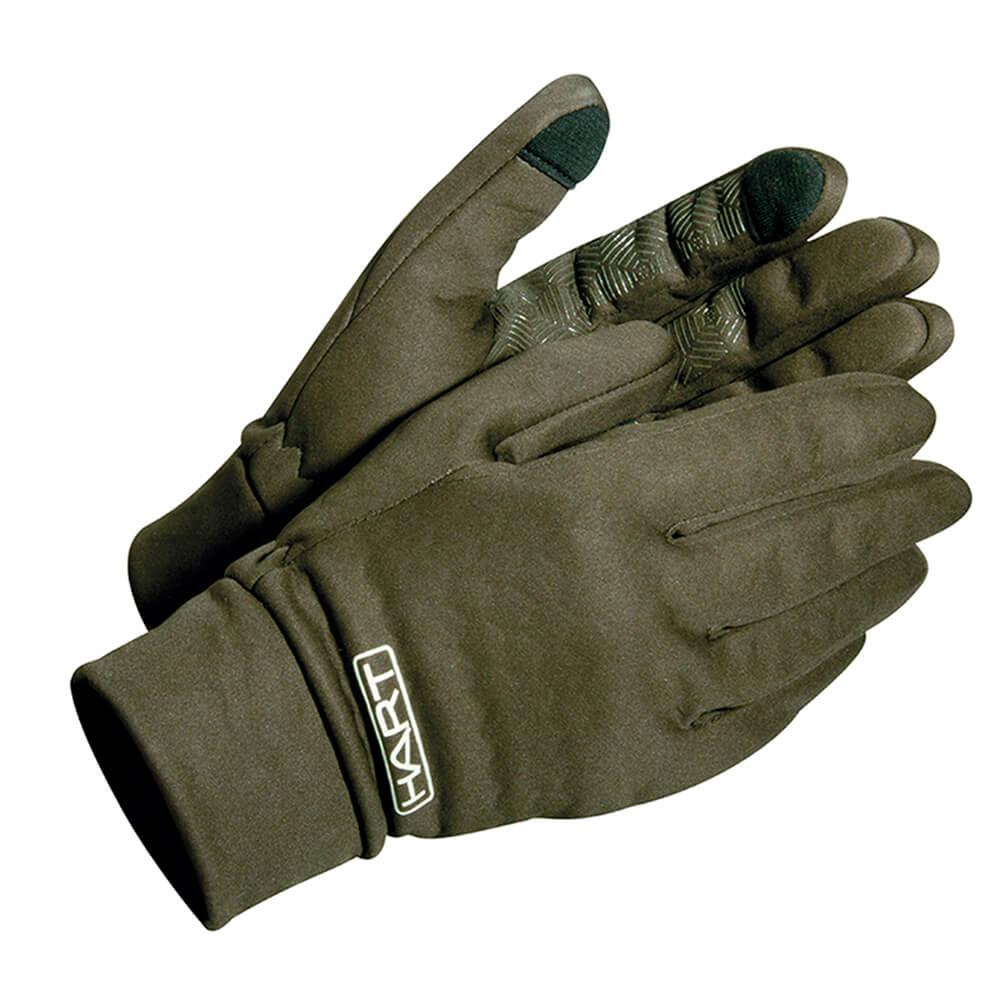 Hart Handschuhe Urko-GL - Hart
