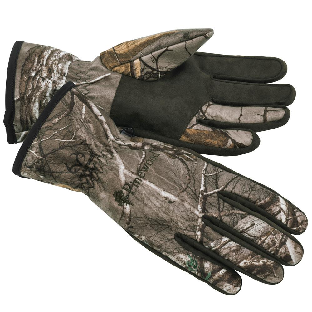 Pinewood Handschuhe Toni - Xtra - Handschuhe