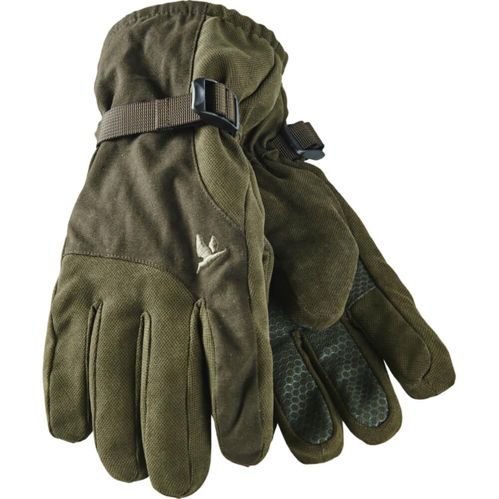 Seeland Helt Handschuhe - Handschuhe