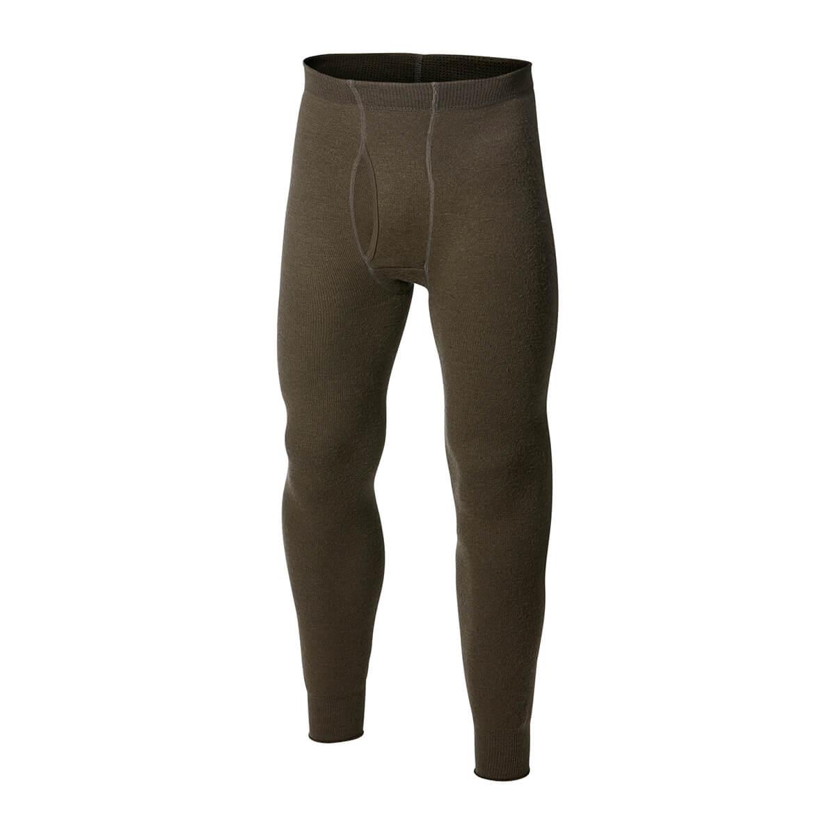 Woolpower Herren Lange Unterhose 200 - Unterwäsche