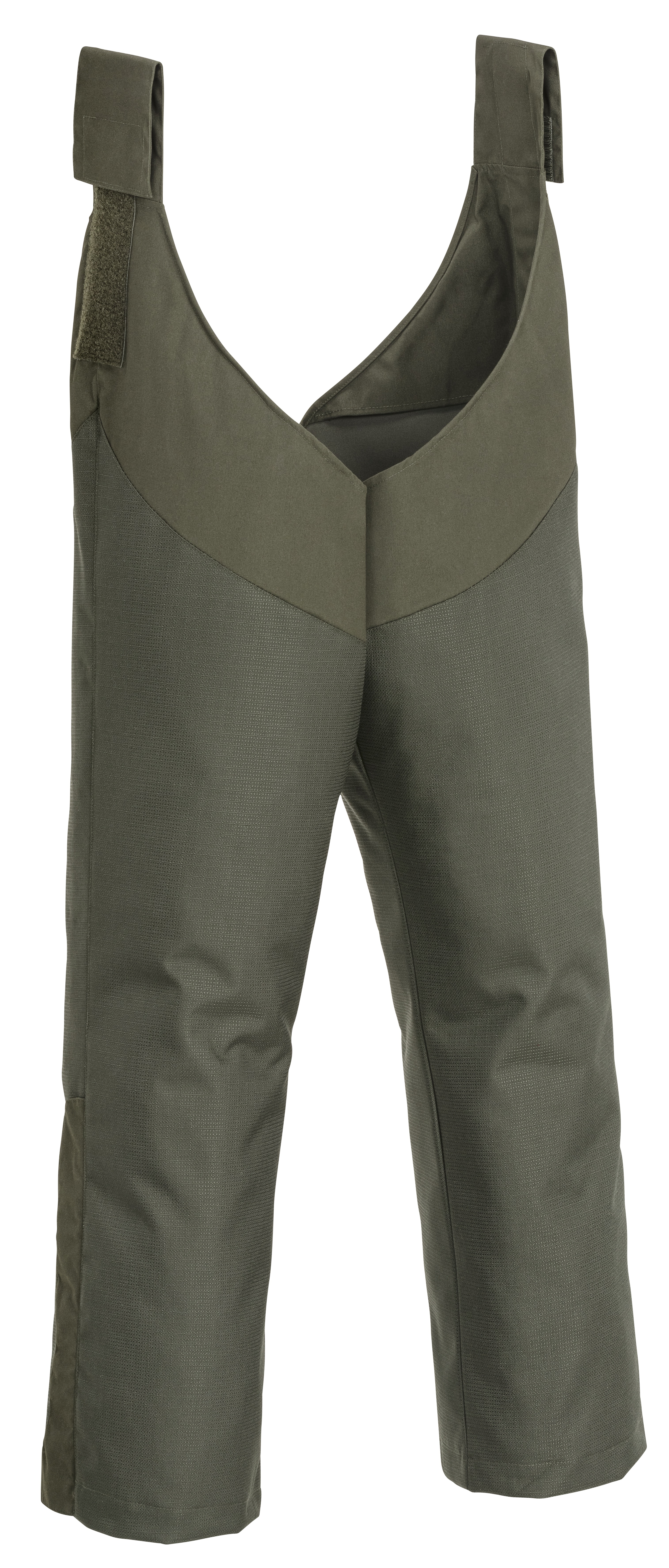 Pinewood Beinlinge Thorn Chaps - Pinewood